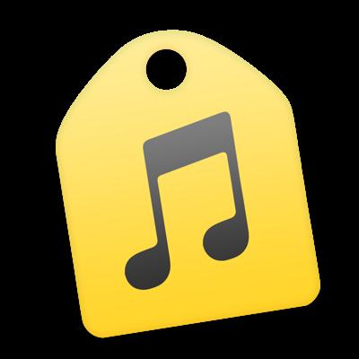 Kid3 icon