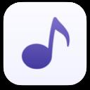 """""""Doppler"""" iOS app icon"""
