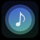 """Marvis Pro"" iOS app icon"